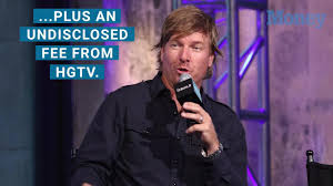 fixer upper u0027s chip gaines biggest home renovation mistake money