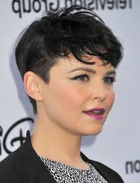haircuts for women curly hair 14 most beautiful short curly hairstyles and haircuts for women