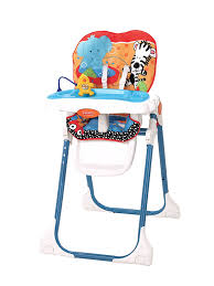 High Boy Chairs High Chair For Baby Boy Prince Furniture