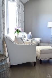 5 tips for a spring refresh in the master suite zdesign at home