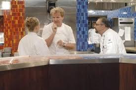 Hell S Kitchen Season 11 - hells kitchen season 11 episode 14 episode finale recap christina