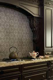 best tiles for kitchen backsplash mediterranean backsplash tile tile best tile kitchen ideas tile