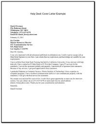 help desk positions near me help desk cover letter sle cover letter resume exles