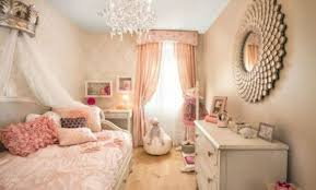 but chambre a coucher adulte stunning chambres a coucher adultes modernes ideas design trends