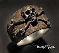 metal fallos ring holder images 867 best magic rings images men rings male jewelry jpg