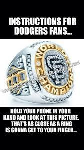 Dodgers Suck Meme - dodgers suck dodgerssuck dodgers suck pinterest dodgers and