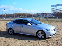 lexus is 350 specs 2006 2006 lexus is350 sport package 1 4 mile drag racing timeslip specs