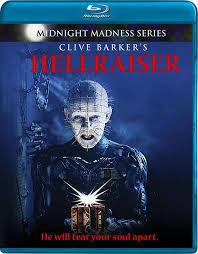 halloween oklahoma gazette guides your halloween movie streaming