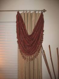 dull window treatments or drapes elaina hill