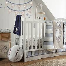 Moon And Stars Crib Bedding Baby Bedding Crib Bedding Sets Sheets Blankets U0026 More Bed