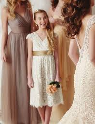 382 best bridal party images on pinterest lady marriage and