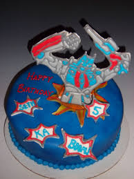 transformer decorations transformer cakes decoration ideas birthday cakes