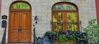 windows gallery allied millwork of pittsburgh the windows doors of a structure define its character pictured cedar ellipse