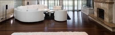 Dustless Floor Sanding Machines by Lee U0027s Hardwood Flooring Raleigh Triangle Sand U0026 Refinish