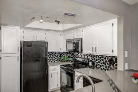 Furnished Homes For Sale Mesa Az Mesa Real Estate Find Your Perfect Home For Sale