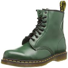 womens boots dr martens amazon com dr martens s 1460 boot shoes