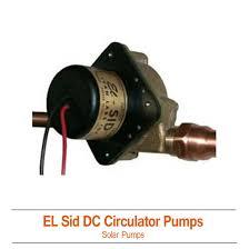circulating pump for water heater el sid solar circulating pump 24v solar water u0026 heating