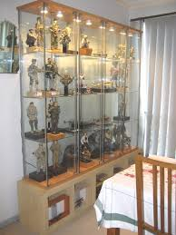 Display Cabinet Furniture Singapore Home Decor Living Room Ikea Cabinets Lego Lego And Cabinet