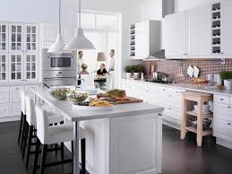 Ikea Wood Kitchen Cabinets by Ikea Kitchen Cabinets Cost Metal Pedestal Armless Vintage Style
