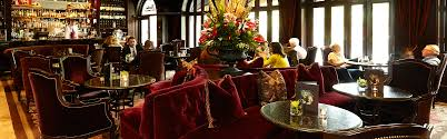 vancouver thanksgiving dinner menus at bacchus restaurant the wedgewood hotelwedgewood hotel