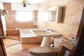 chambre d hote st gilles croix de vie location ou chambres d hôtes pour 10 12 personnes au fenouiller