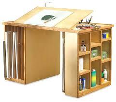 desk for 6 year old artist studio desk venkatweetz me