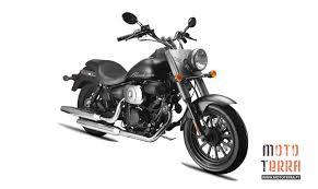 motos keeway motos usadas semi novas moto terra