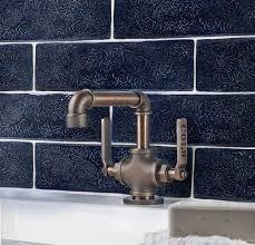 tiles extraordinary bathroom tile glaze bathroom tile glaze