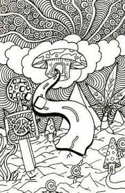 37 mary jane coloring pages images mary janes