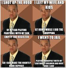 Black Man Memes - black man in suit meme man best of the funny meme