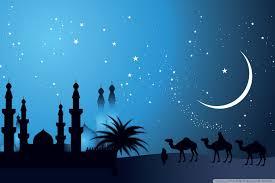 Wallpaper Design Images Arabian Night Design Hd Desktop Wallpaper High Definition