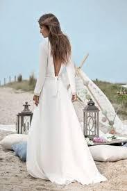 boutique robe de mariã e lyon robes de mariée fabienne alagama look book 2017 ayden