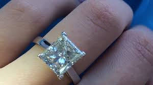 2 carat halo engagement ring ring important 2 carat solitaire halo ring beguiling 2
