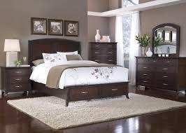 best curtain color with dark wood floors wood floors paint