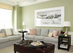 sage green living room ideas fantastic contemporary living room designs green living room