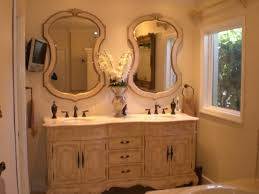 Period Bathroom Mirrors by French Country French Country Bathroom Vanity Mirrors Tsc