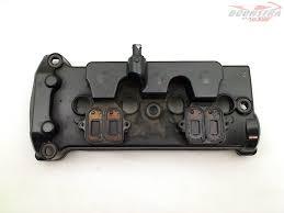honda cbr 600cc 2008 honda cbr 600 rr 2007 2012 cbr600rr pc40 valve cover boonstra
