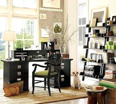 articles with adjustable study table and chair tag stupendous articles with wingback swivel desk chair tag stupendous wingback