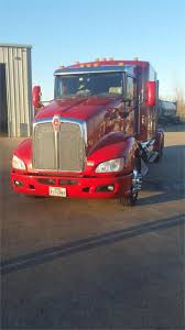 kenworth for sale in houston 2014 kenworth in houston tx for sale used trucks on buysellsearch