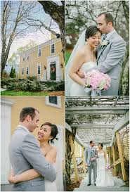 wedding photographers in nh soyun bedford inn bedford nh emily