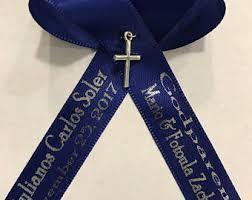 funeral ribbon funeral ribbon etsy
