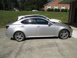 All Pro Window Tinting Performa Gallery All Pro Window Tinting