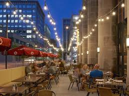 Patio Downtown Des Moines Patios How To Find Outdoor Dining This Summer