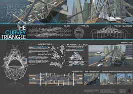 presentation board layout inspiration architecture presentation board design presentation board designs