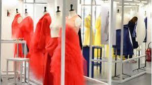 chambre syndicale de la couture site officiel hd wallpapers chambre syndicale de la couture parisienne site