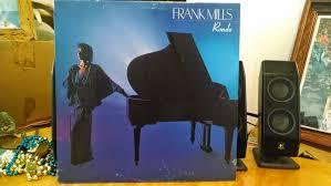box frank mills underground frank mills box dancer lp 74 w sunday