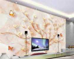 jazz home decor jazz wallpaper promotion shop for promotional jazz wallpaper on