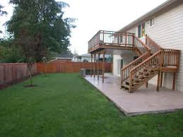 Backyard Shows Rose Back Yard 2a Jpg