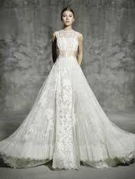 harper u0027s bazaar bedazzled wedding dresses wedding dress