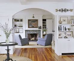 home interior arch designs classic stylish fireplaces in the interior home interior design